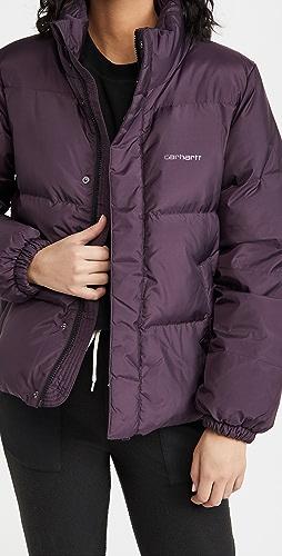 Carhartt WIP - W' Danville Jacket