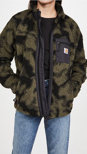 Carhartt WIP Prentis Liner Jacket