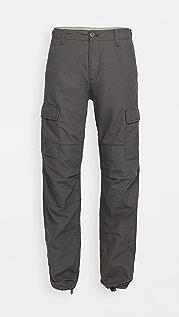 Carhartt WIP Aviation Pants
