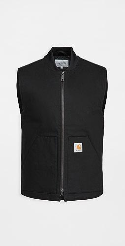 Carhartt WIP - Vest
