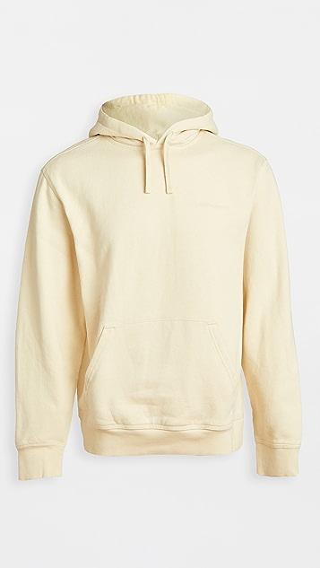 Carhartt WIP Hooded Ashland Sweatshirt