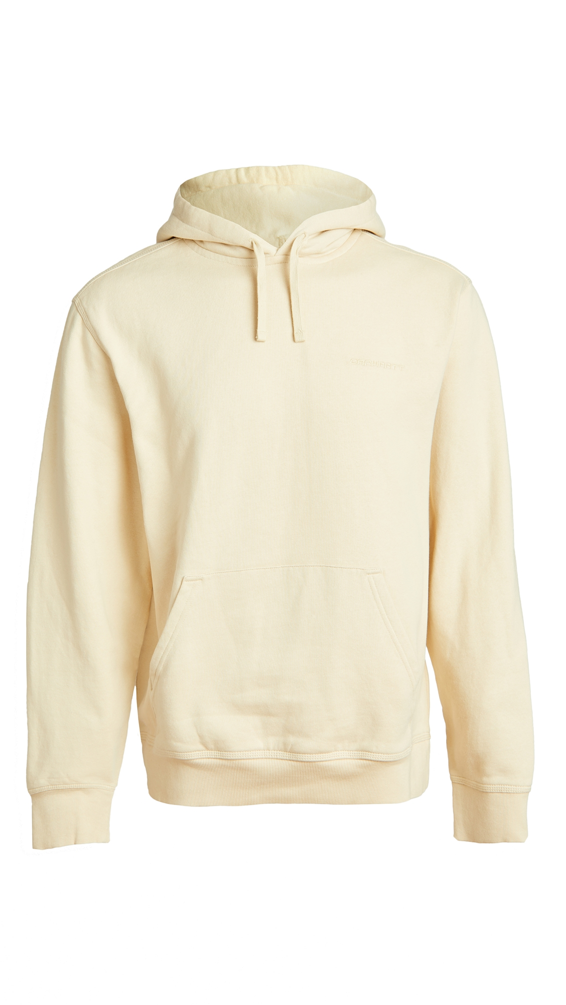 Hooded Ashland Sweatshirt