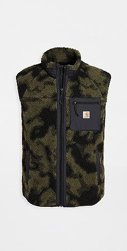 Carhartt WIP - Prentis Vest