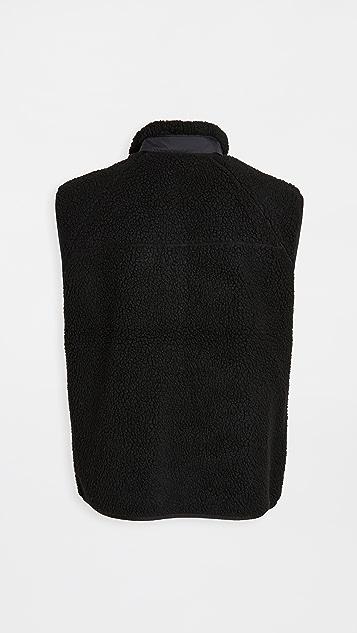 Carhartt WIP Prentis Vest