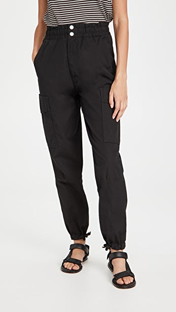 Carhartt WIP W Denver Pants