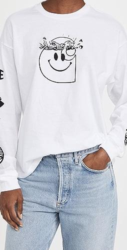 Carhartt WIP - W' Tab T-Shirt