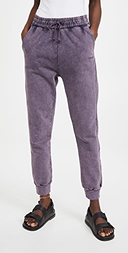 Carhartt WIP - Mosby Script Sweat Pants
