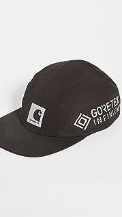 Carhartt WIP Gore Tex Reflect Cap