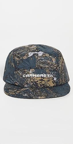 Carhartt WIP - Terra Cap