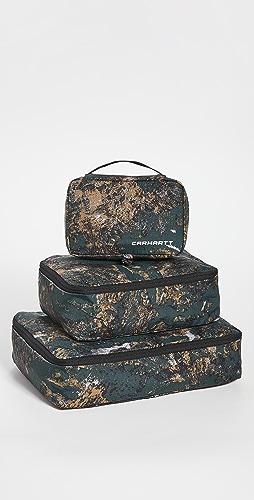 Carhartt WIP - Terra Travel Set
