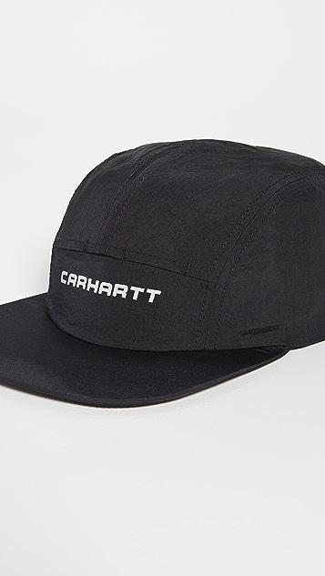 Carhartt WIP Terra Cap