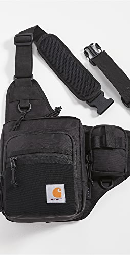 Carhartt WIP - Delta Shoulder Bag