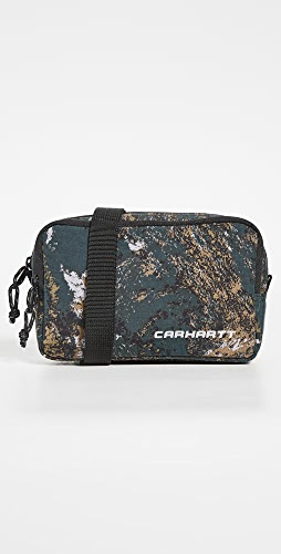 Carhartt WIP - Terra Small Bag