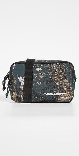 Carhartt WIP - Terra Small Bag