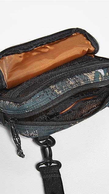 Carhartt WIP Terra Small Bag
