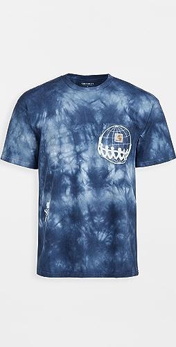 Carhartt WIP - Joint Pocket T-Shirt