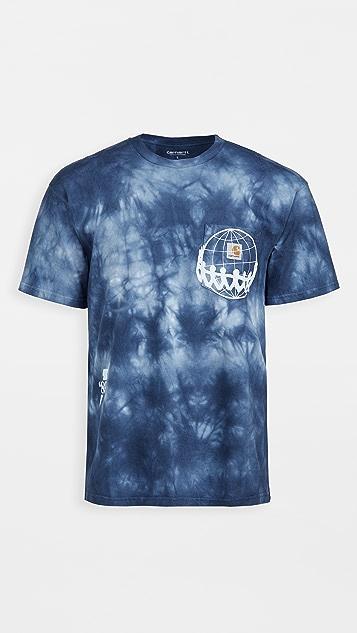 Carhartt WIP Joint Pocket T-Shirt