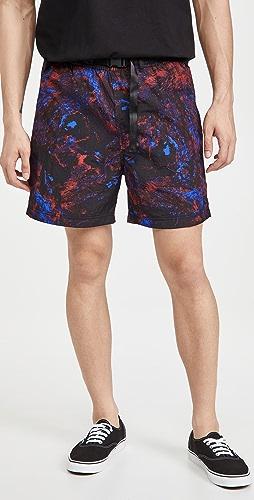 Carhartt WIP - Terra Shorts