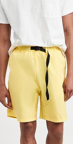 Carhartt WIP - Clover Shorts