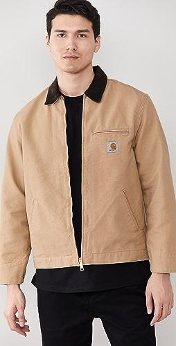 Carhartt WIP - Detroit Jacket