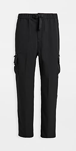 Carhartt WIP - Elmwood Pants