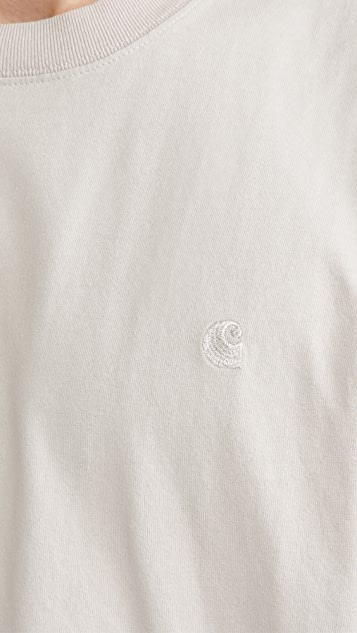 Carhartt WIP Sedona T-Shirt