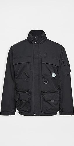 Carhartt WIP - Elmwood Jacket