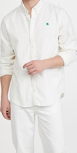 Carhartt WIP - Madison Cord Shirt