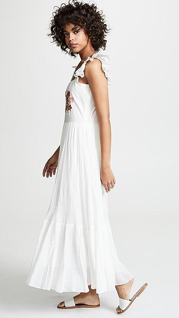 Carolina K Kuna Dress