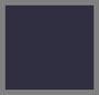 Terracotta Tile Blue