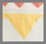 多色三角形