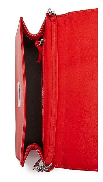 Carven Full Joy Cross Body Bag