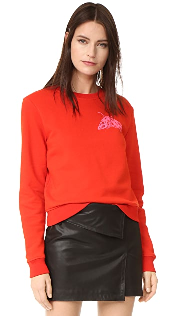 Carven Sweatshirt