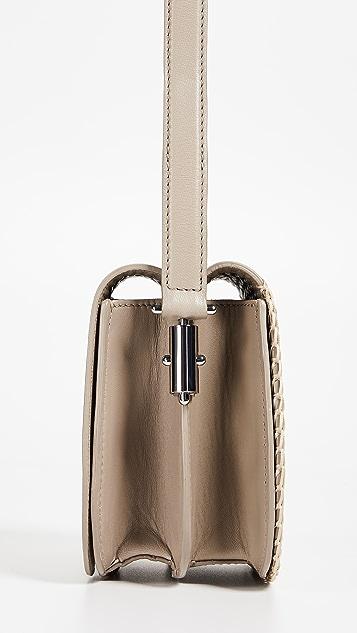 Carven Shoulder Bag