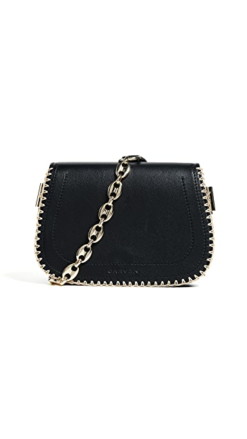 Carven Shoulder Bag