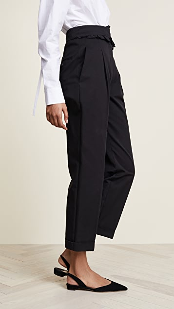 Carven Trousers