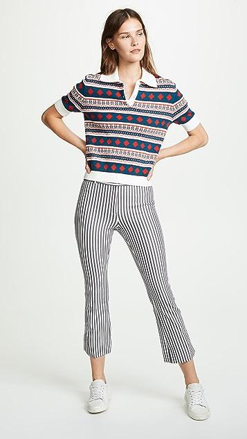 Carven Polo Shirt