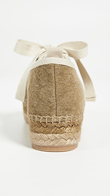 Castaner Keto Espadrille Sneakers