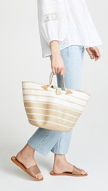 Caterina Bertini Tote Bag