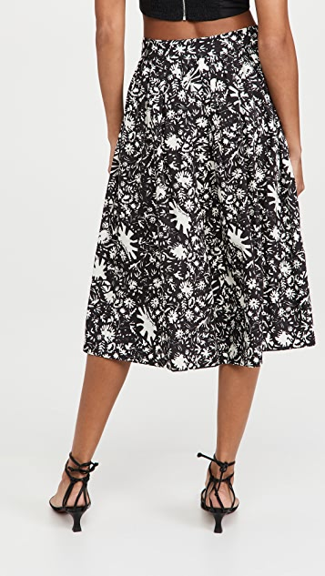 Cara Cara Marge Skirt