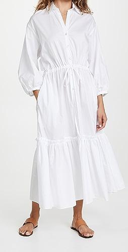 Cara Cara - Hutton Dress