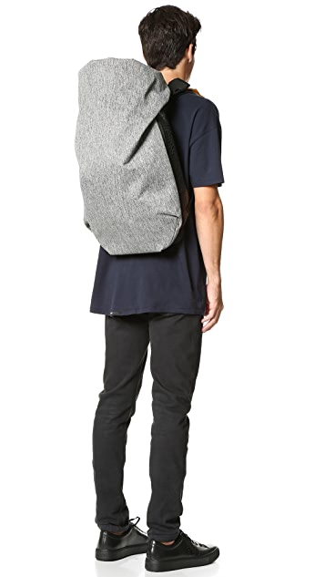 Cote & Ciel Nile Backpack