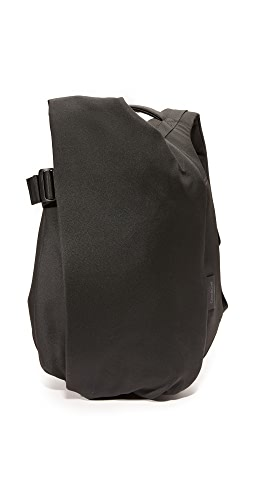 Cote & Ciel - Isar Ecoyarn Medium Backpack