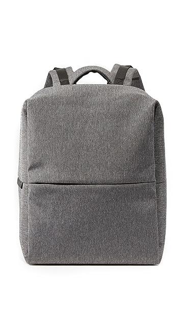Cote & Ciel Rhine Ecoyarn Backpack