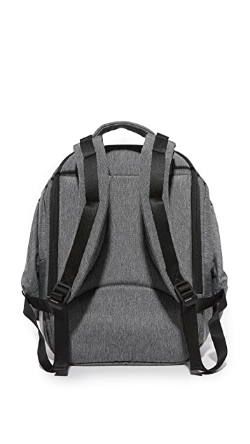 Cote & Ciel Meuse Backpack