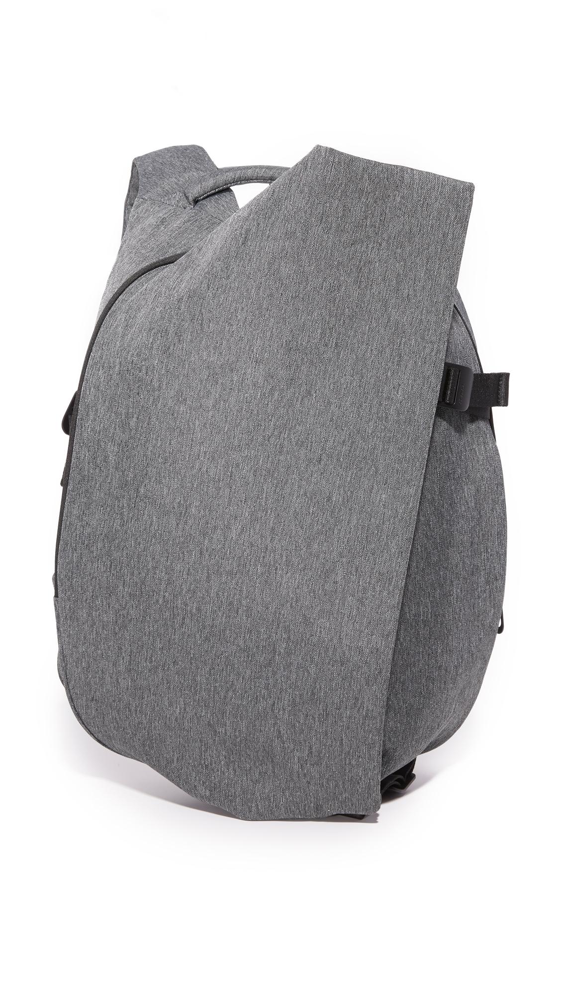 Isar Ecoyarn Small Backpack