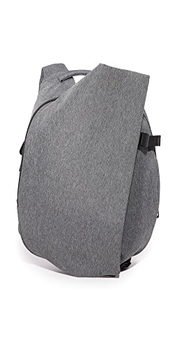 Cote & Ciel - Isar Ecoyarn Small Backpack