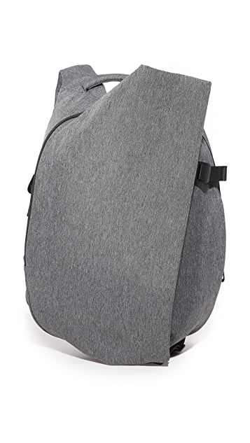Cote & Ciel Isar Ecoyarn Small Backpack
