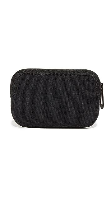 Cote & Ciel Wallet XS Pouch