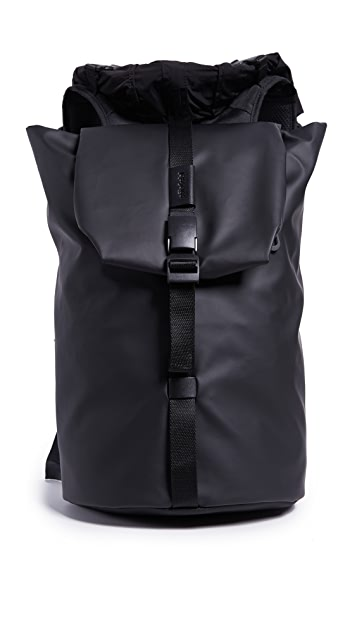 Cote & Ciel Tigris Backpack